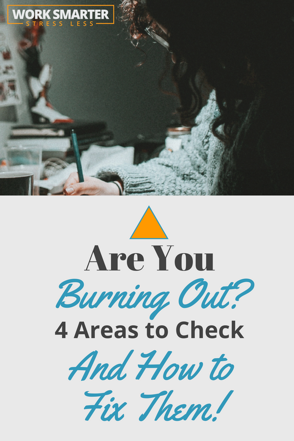 Are You Burning Out vertical