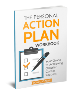 Personal Action Plan Workbook